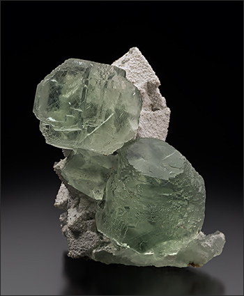Fluorite Xianghualing China small cabinet